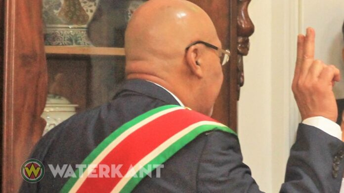 Vandaag benoeming leden Constitutioneel Hof in Suriname