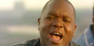 Grote verslagenheid na dood muzikaal talent Clifton Giersthove (47)