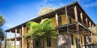 Waaraan denken bij een tweede woning in Suriname?