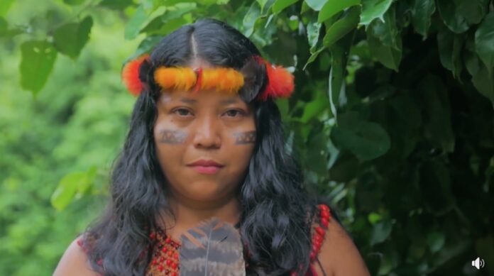 Nummer 'Mama Sranan' van Al Goodah geeft duidelijke boodschap aan Suriname