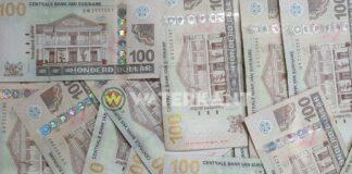 srd-geld-suriname