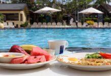 Torarica Resort opent vandaag haar deuren weer