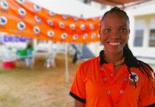 OKB Suriname: 'Onbegrijpelijk dat er nog geen verkiezingsuitslag is'