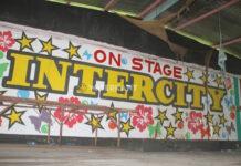 Brandstichting bij Intercity Pont, eigenaar looft 50.000 SRD uit voor tipgever