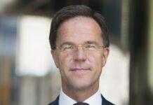 Premier Rutte ziet in dat mensen zich gediscrimineerd voelen door Zwarte Piet