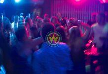 Surinaamse politie beëindigt privé feest tijdens lockdown