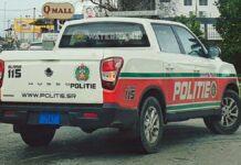 politie-suriname-op-straat-nieuw