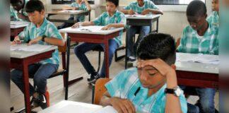 scholieren-leerlingen-glo-suriname