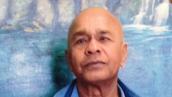 Tweede Kamer wil dat regering in VS gevangen Surinamer naar Nederland haalt