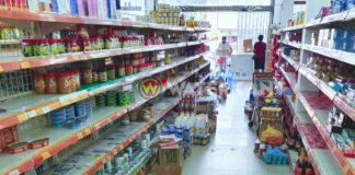 supermarkt-winkel-suriname