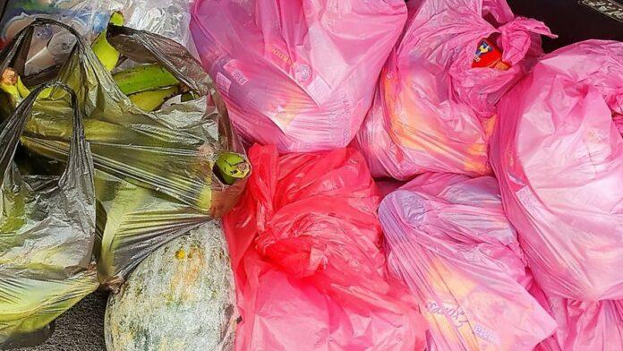vhp-voedselpakket-suriname
