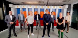 KNVB installeert commissie Mijnals tegen racisme in voetbal
