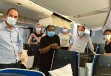 Nederlandse medici komen Suriname vrijwillig helpen tegen corona