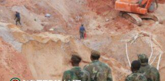goudmijn-binnenland-suriname