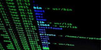 Wat te doen om je social media-accounts te beschermen tegen aanvallen van hackers