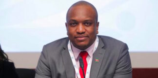 Bouva op laatste moment benoemd tot Beleidsadviseur voor 8.000 SRD per maand