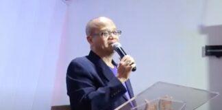 Bisschop Meye: 'Vrijheid van alle schulden voor 50 US dollar'