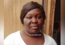 Politie zoek 32-jarige vrouw vanwege oplichting