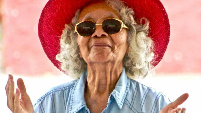 in Suriname geboren 65-plussers
