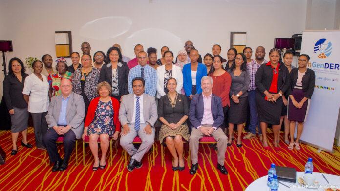 Canada ondersteunt tegengaan huiselijk geweld en COVID-19 in Suriname