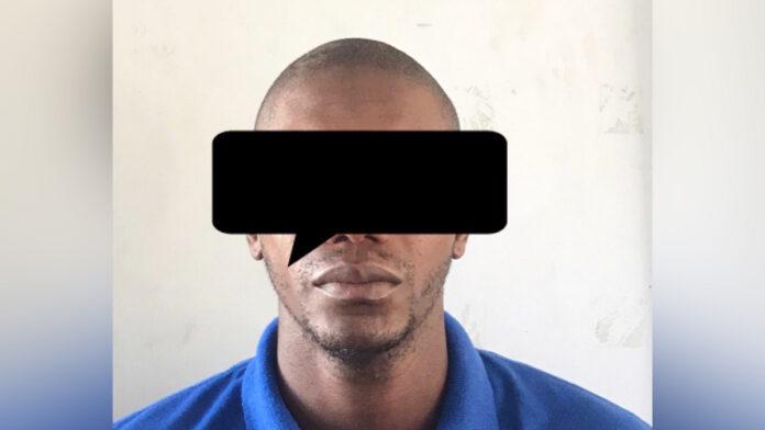 Politie geeft foto verdachte moordzaak 22-jarige vrouw vrij