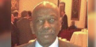 Oud-hoofdcommissaris en korpschef Politie Suriname overleden