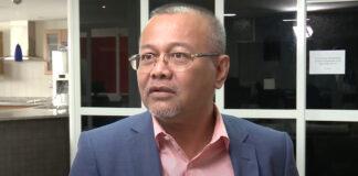 directeur van de SPSB is Ginmardo Kromosoeto