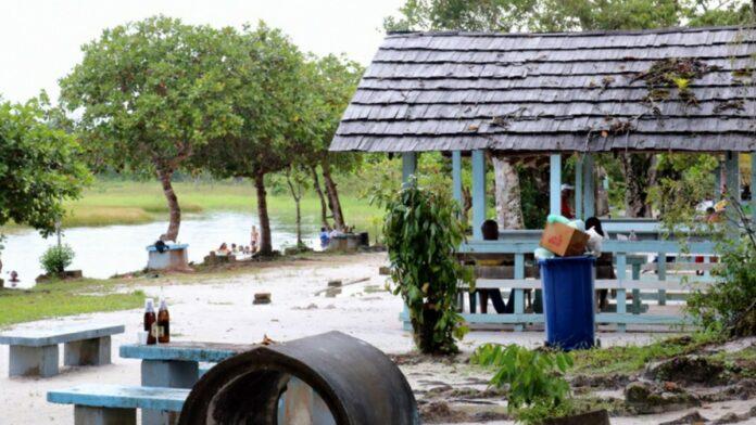 Sancties tegen ongehoorzame recreanten op Bersaba en Ayo-Carolina