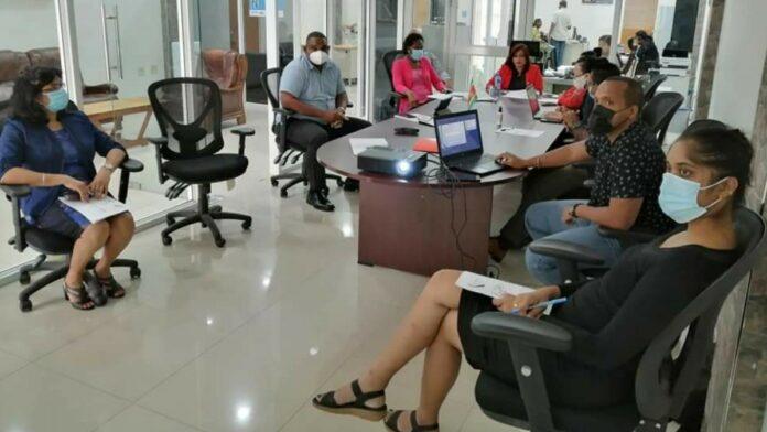 Voortzetting modernisering arbeidswetgeving heeft zegen minister Kuldipsingh