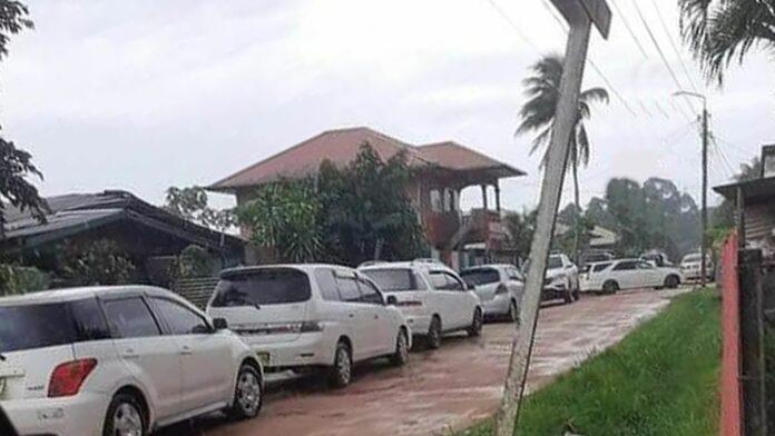 Maatregelen tegen appartementencomplex waar 15-jarig meisje overleed
