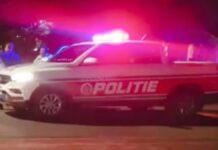 politie-suriname-in-actie-nieuw
