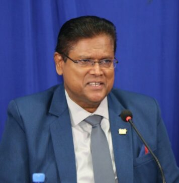 president-suriname-chandrikapersad-santokhi