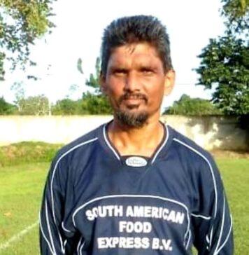 56-jarige man onwel tijdens sporten en overleden