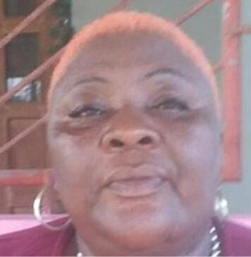 'Faluma'-zangeres en kaseko legende Sisa Agi overleden na ziekbed