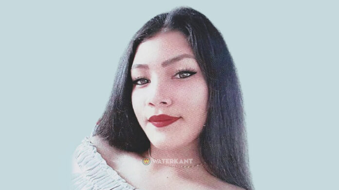 15-jarig vermist meisje van huis gelopen na woordenwisseling met moeder