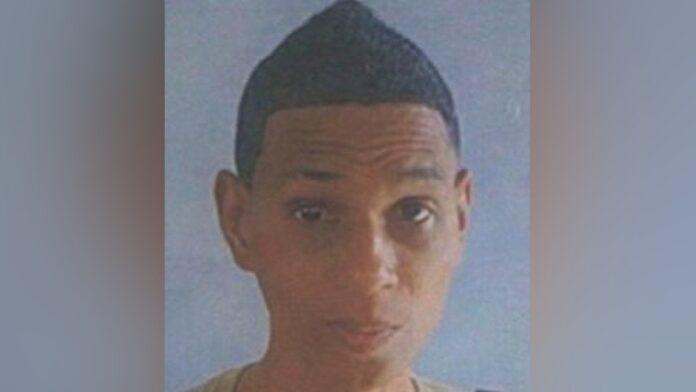 30-jarige Jurgen al twee weken vermist