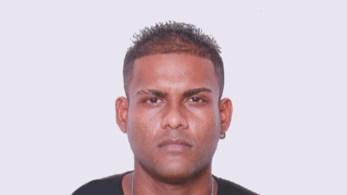 Politie zoekt 25-jarige man vanwege verduistering en oplichting