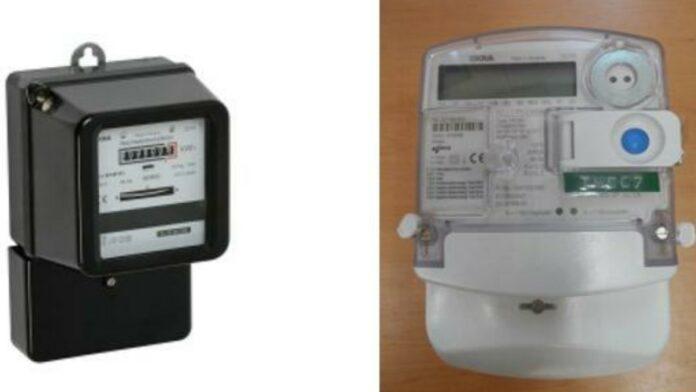 Digitale verbruiksmeter is nog geen smart meter