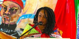 Roseline Daan nieuwe directeur Cultuur