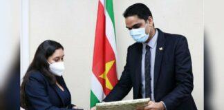 Venezuela zal Suriname ondersteunen in strijd tegen coronavirus