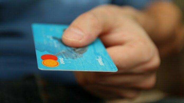 betaalkaart-suriname