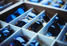 Inside job: 3 medewerkers brillenzaak stelen zonnebrillen