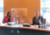 Ouderenpartij Diemen wil weten of first lady niet in eerst quarantaine moest