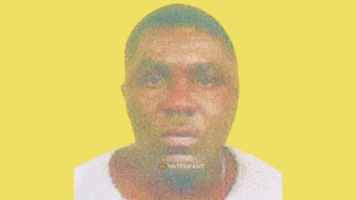 Politie zoekt 52-jarige verdachte vanwege valsheid in geschrifte