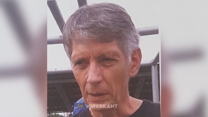 In Suriname gezochte Robert Putter zit hoog en droog in Nederland