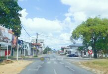 total-lockdown-in-suriname