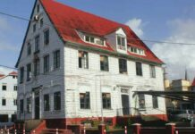 Samenwerking Arbeid en stichting 'Elisabeth Samson's Huis' moet resulteren in arbeidsmuseum