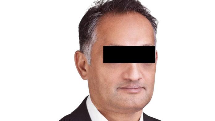 Politie bevestigt aanhouding Trinidadiaanse politiek analist