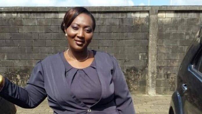 Surinaamse minister Pokie besmet met coronavirus