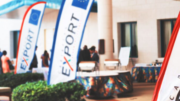 Carib-Export lanceert eerste virtuele expo